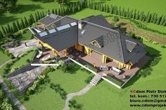 nowoczesny-dom-z-bali-z-podpiwniczeniem-2