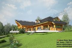 nowoczesny-dom-z-bali-z-podpiwniczeniem-6