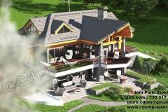 nowoczesny-dom-z-bali-z-podpiwniczeniem-1