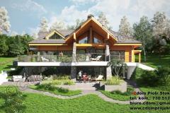 nowoczesny-dom-z-bali-z-podpiwniczeniem-10