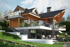 nowoczesny-dom-z-bali-z-podpiwniczeniem-11