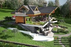 nowoczesny-dom-z-bali-z-podpiwniczeniem-3