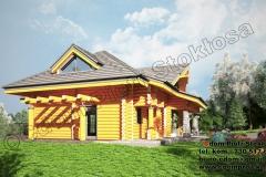 nowoczesny-dom-z-bali-z-podpiwniczeniem-4