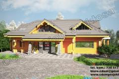 nowoczesny-dom-z-bali-z-podpiwniczeniem-5