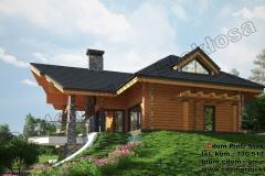 nowoczesny-dom-z-bali-z-podpiwniczeniem-9