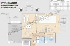 C:\Users\mpita\Downloads\Marczewski dom w Gorlicach budowlany poprawiony elewacje 2007 Model (1)