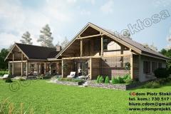 nowoczesny-dom-z-bali-z-podpiwniczeniem-o-duzych-przeszkleniach-6