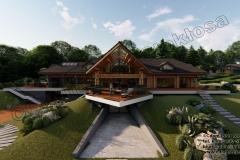 nowoczesny-dom-z-bali-z-podpiwniczeniem-pod-zywcem-3