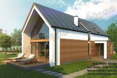 nowoczesny-mały-dom-nad-jeziorem-pod-Tarnowem-1