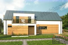 nowoczesny-mały-dom-nad-jeziorem-pod-Tarnowem-3