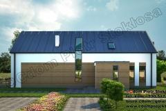 nowoczesny-mały-dom-nad-jeziorem-pod-Tarnowem-4