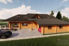 nowoczesny-sredni-domek-z-bala-w-Kadynach-19