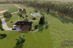 nowoczesny-sredni-domek-z-bala-w-Kadynach-53
